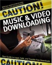 Guide to Legal, Safe, and Trouble-Free Downloads