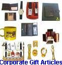 Corporate Gifts articles