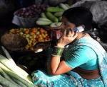 India Larang Impor Produk Telekomunikasi asal China