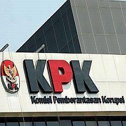 KPK Bantah Mengetahui Remisi Aulia Pohan